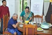 vs achuthanandan 91st birthday celebration pics 004