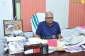 vs achuthanandan 91st birthday photos 001