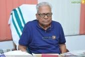 vs achuthanandan 91st birthday photos 002