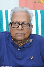 vs achuthanandan 91st birthday photos 006