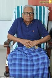 vs achuthanandan 91st birthday photos 007