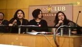 wcc press meet held at kochi photos 2