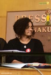 wcc press meet held at kochi photos 8