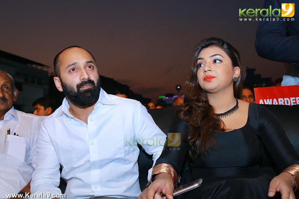 fahad fazil at kerala state film awards 2015 photos 0392 001