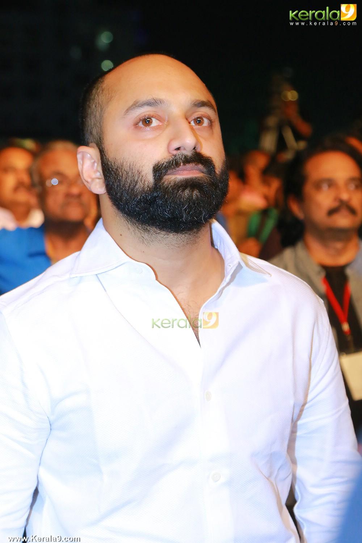 fahad fazil at kerala state film awards 2015 photos 0392 003