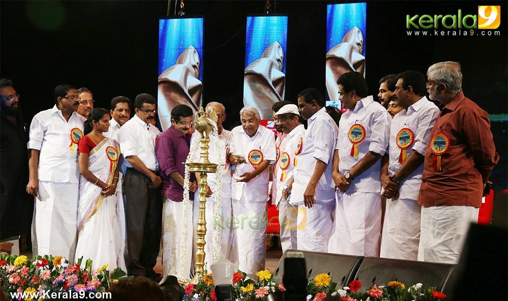 kerala state film awards 2015 photos 0392 159