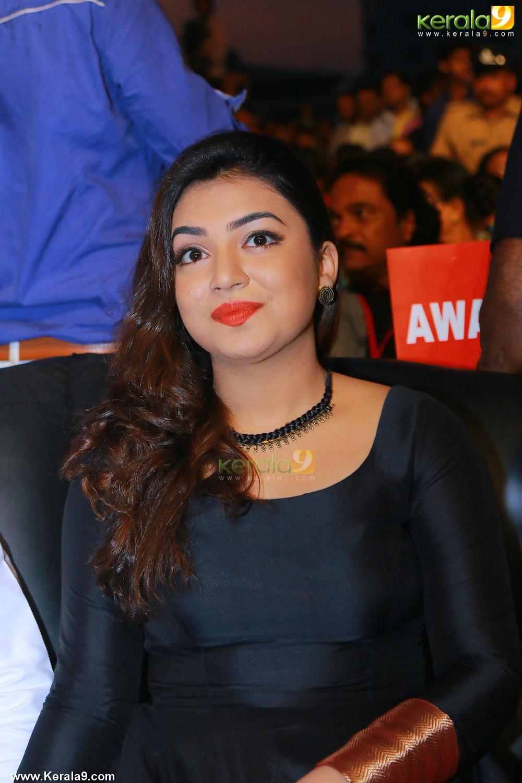 nazriya nazim at kerala state film awards 2015 photos 0392 049