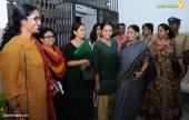 malayalam actress organisation meeting photos 147 001