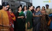 malayalam actress organisation meeting photos 147 002
