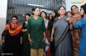 malayalam actress organisation meeting photos 147 003