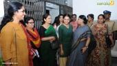 malayalam actress organisation meeting photos 147
