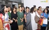 malayalam movie women association meeting photos 140 003