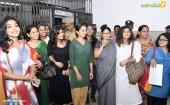 malayalam movie women association meeting photos 140 004