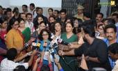 malayalam movie women association meeting photos 140 008