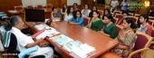 malayalam movie women association meeting pinarai vijayan photos 987 004