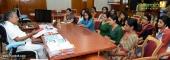 malayalam movie women association meeting pinarai vijayan photos 987 005