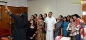 malayalam movie women association meeting pinarai vijayan photos 987 006
