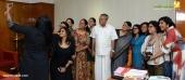 malayalam movie women association meeting pinarai vijayan photos 987 007