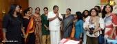 malayalam movie women association meeting pinarai vijayan photos 987 008