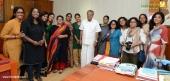 malayalam movie women association meeting pinarai vijayan photos 987 009