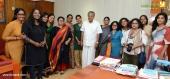 malayalam movie women association meeting pinarai vijayan photos 987 01