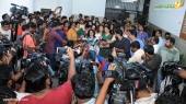 womens organization in malayalam film industry first meeting pictures 554 004