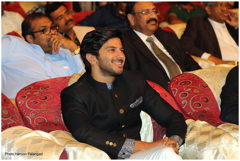 dulquer salmaan at yuva awards 2017 photos 124 004