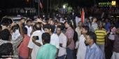 yuva morcha youth congress secretariat march at thiruvananthapuram pics 123 002