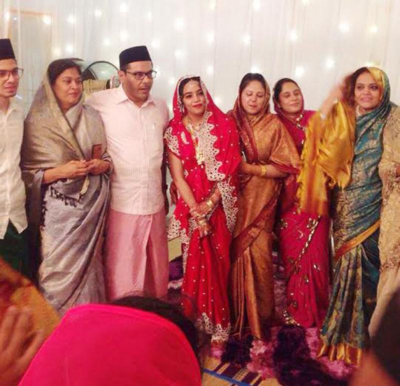 yuvan shankar raja second wedding wwwimgkidcom the