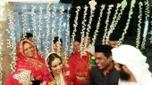 yuvan shankar raja third marriage photos 001