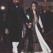yuvraj singh wedding pics 139