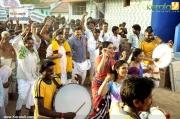 02 thunai mudhalvar tamil movie pictures