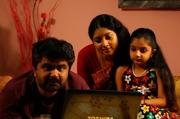 3127david & goliath malayalam movie stil
