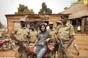 7339escape from uganda movie pics