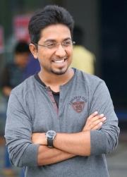 aana alaralodalaral malayalam movie photos