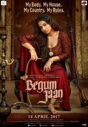 begum jaan bollwood movie wallpapers