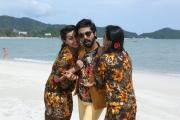kadavul irukan kumaru tamil movie photos 111 002