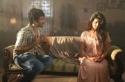 maragatha naanayam tamil movie photos