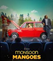 monsoon mangoes movie