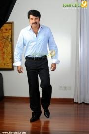 payyampally chandu malayalam movie photos