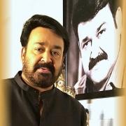 pranayopanishathmalayalam movie posters 150