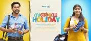 sunday holiday malayalam movie posters