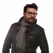 uncle malayalam movie photos