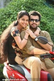 actually malayalam movie stills 00 014