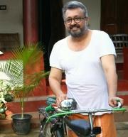 ashiq vanna divasam malayalam movie pictures 334 001