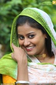 badrul muneer malayalam movie ansiba hassan photos