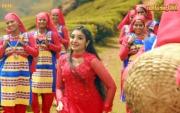 dafedar malayalam movie photos 111 001