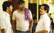 ente kallu pencil malayalam movie pictures 159