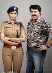 fireman malayalam movie photos 002