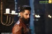 iru mugan tamil movie vikram photos 100